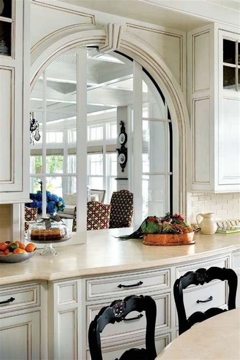 kitchen pass through ideas color u decor ideas for 27 best images about pass thru on pinterest