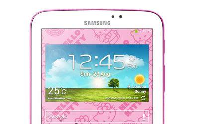 Samsung Galaxy Tab 3 Hello Edition samsung galaxy tab 3 7 quot sm t2100 8 go hello edition sm t2100zwzxef achat tablette