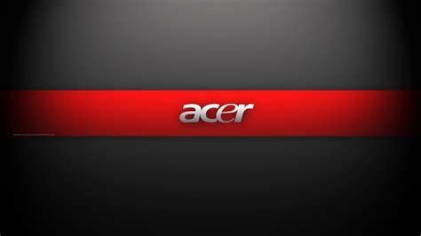 wallpaper for laptop acer free download acer laptop wallpapers widescreen wallpapersafari