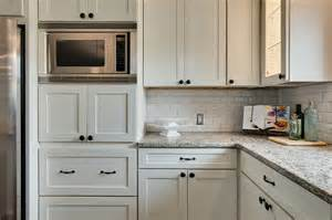 Shabby Chic San Francisco by Marvelous White Shaker Cabinets Trend San Francisco