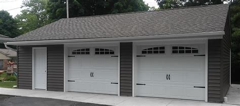 how to build a garage apartment how to build a garage tips to build garage storage