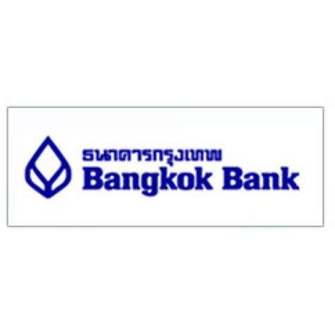 branch code bangkok bank bangkok bank merchant ipaypaygate 1 5 x 2 x x