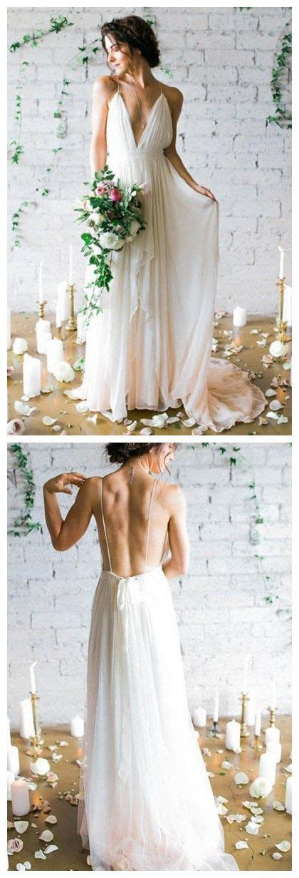 Wedding Hairstyles For Backless Dress by Hairstyles For Backless Dress Hairstyles Ideas