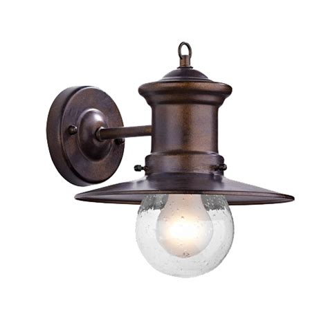 Outdoor Light Sockets Outdoor Light Sockets Bulbrite Industries 15 Light Socket Outdoor String Light Reviews Wayfair