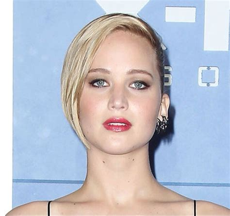 side shaved hair round face 1000 images about hairstyles for round face shapes on