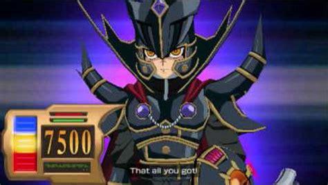 gamefaqs yu gi oh duel monsters gx tag force 3 psp yu gi oh duel monsters gx tag force 3 user screenshot