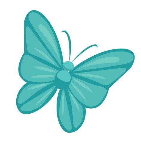 imagenes en png de mariposas mariposa png by shirleypardoh on deviantart