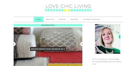 6 interior design blogs to follow to get interior design 10 interior design blogs to follow vale furnishers blog