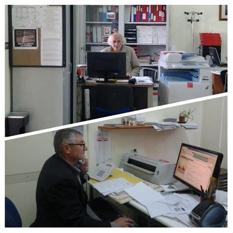 comune di carlentini ufficio anagrafe ufficio anagrafe e demografico con buongermino e ciarliero