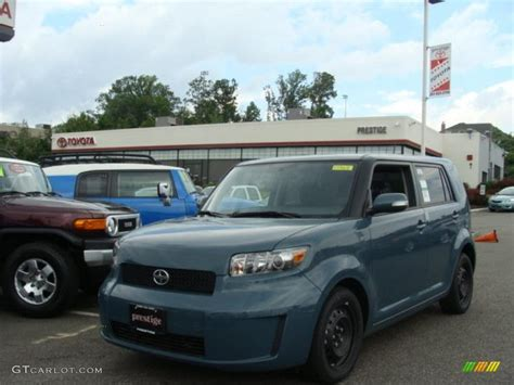scion colors 2013 scion xb colors html autos weblog