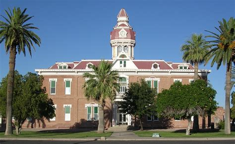 Pinal County Az Court Records Pinal County Arizona Familypedia Fandom Powered By Wikia