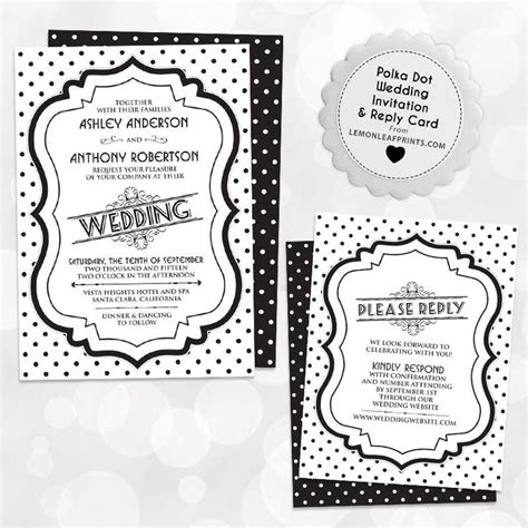 50 S Theme Wedding Invitations by Best 25 50s Wedding Themes Ideas On 1950s