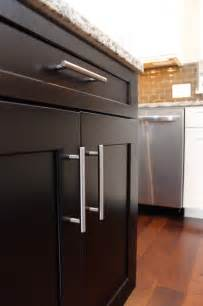Kitchen Cabinets Cleveland Ohio by Kitchen Remodel Medina Oh 8 Waypoint Cabinets
