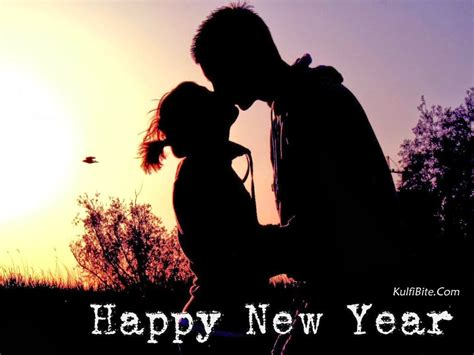 images of love new year happy new year cute love hug kiss wallpapers wish