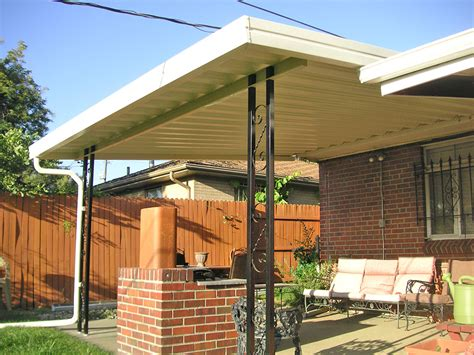patio awning covers patio cover