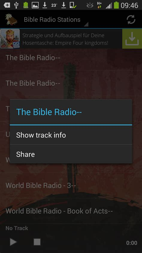 best radio stations best bible radio stations appstore for android