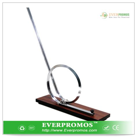 perpetual motion desk toys free circle perpetual motion desk of kinetic energy