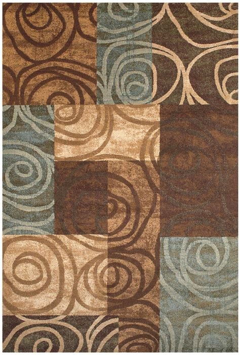 Cheap Area Rugs 8x10 15 Inspirations Of Wool Area Rugs 8 215 10