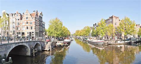 Fotos De Amsterdam Holanda | 193 msterdam holanda royal caribbean international
