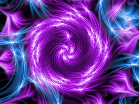 wallpaper abstract blue purple conversations with god in god alone do i find my