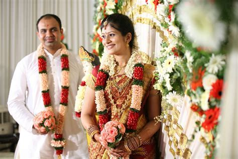 Cochin Pofessional Wedding Photography: Candid wedding