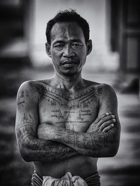 cambodian tribal tattoos 25 best ideas about cambodian on thai