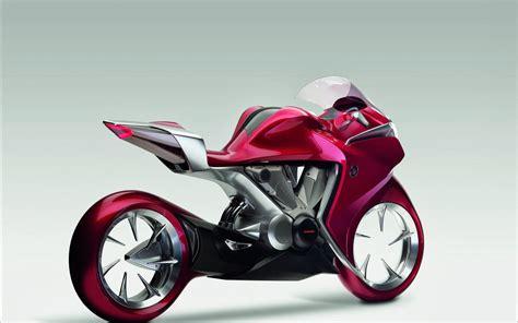 future honda motorcycles informative blog future bikes wallpapers
