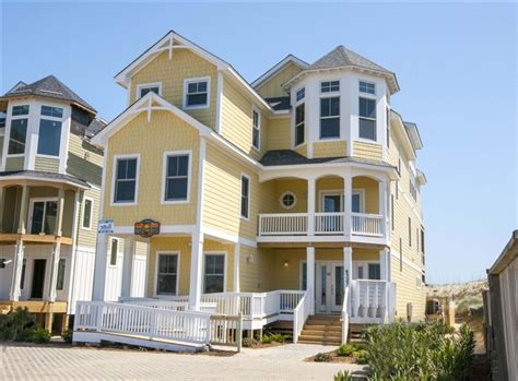 Nags Cottage Rentals by Newly Built For 2013 Oceanfront 8br Nags Vrbo