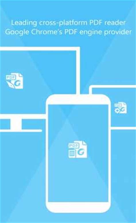 pdf mobile reader foxit mobilepdf pdf reader v3 5 0 1023 apk android