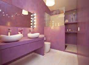 Bathroom Ideas For Men pavimento in microcemento spatolato immagini