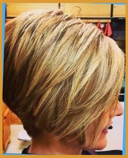 printable short stack inverted angled haircuts best 25 stacked inverted bob ideas on pinterest stacked