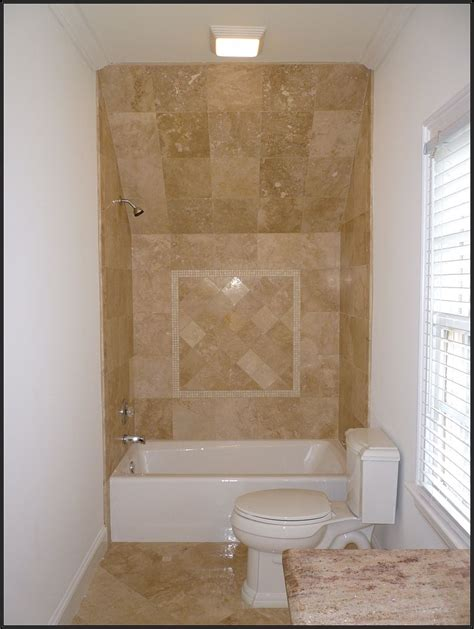 beautiful bathroom decor ideas 7 bathroom ceramic tile