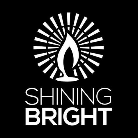 Kaos Distro Shining Bright 357 shining bright shiningbrightco
