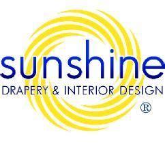 sunshine drapery st louis sunshine drapery interior design saint louis mo 63127