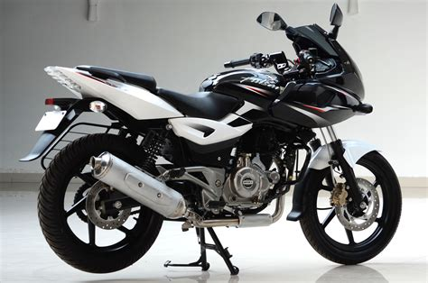 the 220 best images about bajaj pulsar 220 hd wallpapers pictures images and