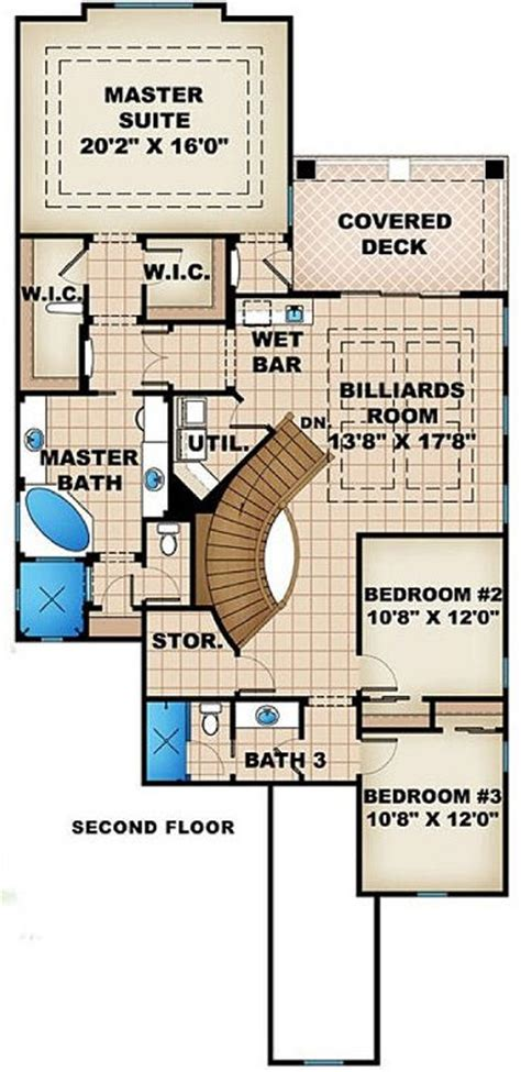 narrow bathroom floor plans bathroom floor plans uk home decorating ideasbathroom interior design