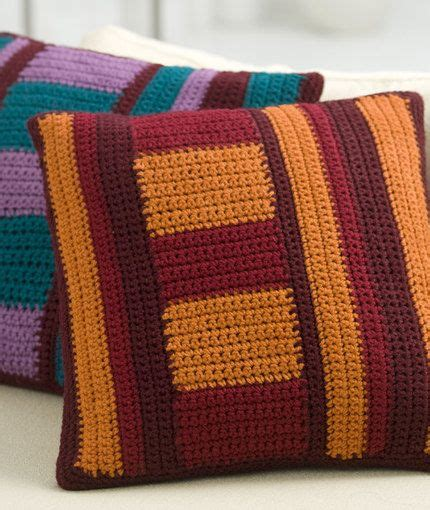Bantal Stitch Big 85 best images about pillows cushions on