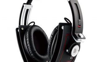 Razer Kraken Pro V2 Putih headset alienwareindonesia