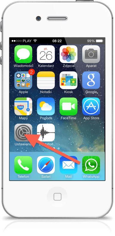 dioda led iphone dioda led iphone 28 images jak włączyć powiadomienia diodą led w ios nowy samsung gt i5700