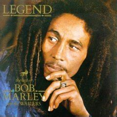 bob marley three little birds biography bob marley biography and discography jamaica travel and