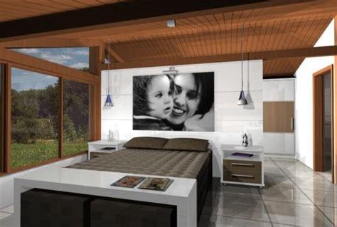 design de interiores decora 231 227 o de interiores toda perfeita