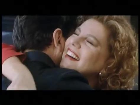 moana ultimo film l ultimo bacio il trailer
