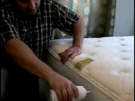 what to look for in a mattress how to get rid of bed bugs so they don t come back