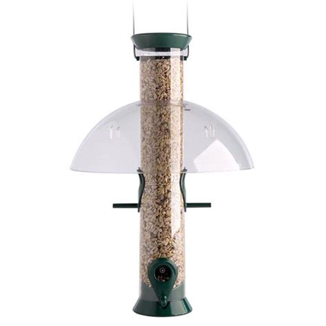 how to make a rain guard for bird feeder guard raingd rwbf co