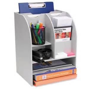 Organizr 3 Way Desktop Organizer Marketlab Inc