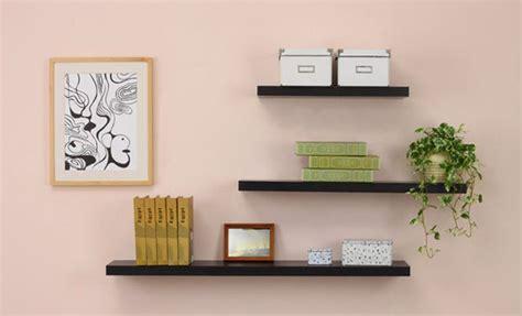 decorative floating shelves decorative floating shelf buy wooden display shelf floating wall ledge decorative wall board