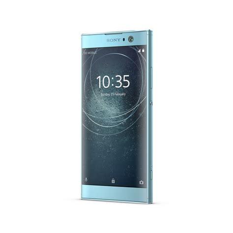 Kamera Samsung Xa2 sony xperia xa2 dan xa2 ultra resmi rilis apa
