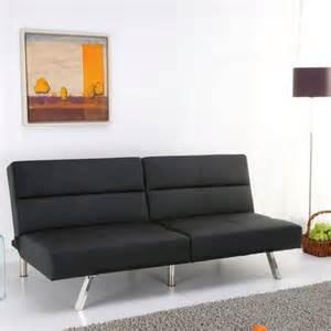 fitz 3 position convertible futon sofa modern sofa