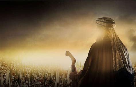 Kisah Ashabul Kahfi Kisah Nabi Dan Sahabat wasiat abu bakar yang meledakkan tangis umar