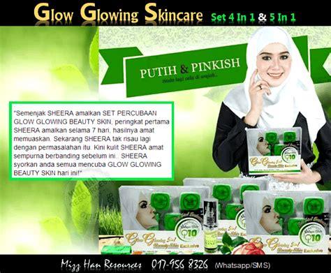 Promo Tempat Sabun Livina Mb 1 Soap glow glowing beautyskin 4in1 5in1 mhr stokis produk kecantikan
